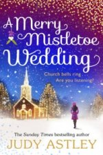 Merry Mistletoe Wedding