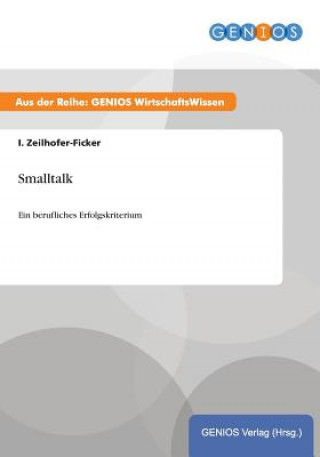 Smalltalk