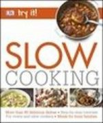 Try it! Slow Cook