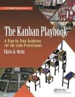 Kanban Playbook