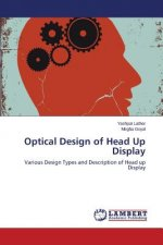 Optical Design of Head Up Display