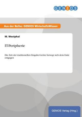 IT-Peripherie