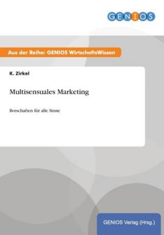 Multisensuales Marketing
