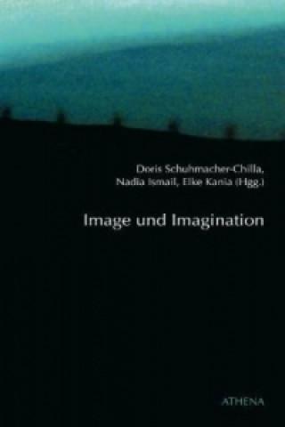 Image und Imagination