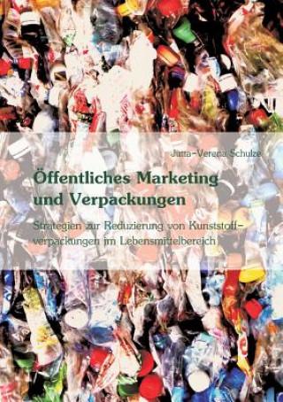 ffentliches Marketing Zur Vermeidung Von Kunststoffverpackungen Im Lebensmittelbereich