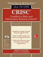 Crisc Certified in Risk and Information Systems Control All-