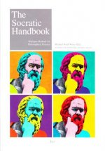 The Socratic Handbook