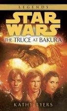Star Wars: The Truce at Bakura