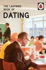 Ladybird Book of Dating