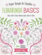 FloraBunda Basics