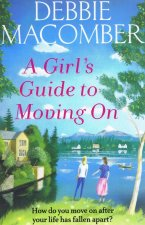 Girlfriends' Guide to Moving on