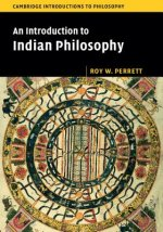 Introduction to Indian Philosophy
