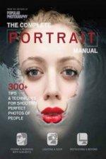 Complete Portrait Manual