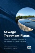 Sewage Treatment Plants: Economic Evaluation of Innovative T