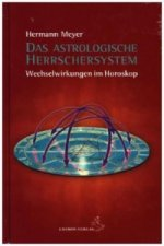 Das astrologische Herrschersystem