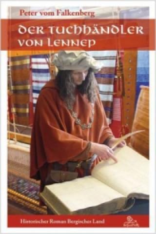 Der Tuchhändler von Lennep