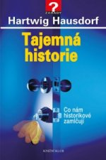Tajemná historie