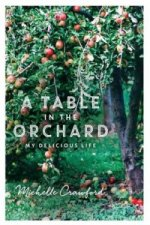 Table in the Orchard