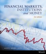 Financial Markets, Institutions and Money