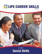 Life and Career Skills Series
