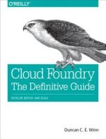 Getting Started with Cloud Foundry