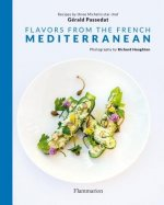 Flavors of the French Mediterranean