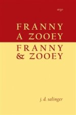 Franny a Zooey/Franny and Zooey