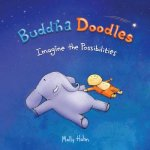 Buddha Doodles: Imagine the Possibilities