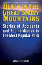 Death in the Great Smoky Mountains