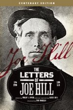 Letters of Joe Hill