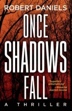 Once Shadows Fall