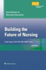 Innovations in Nursing Education