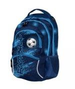 Školní batoh - Football teen
