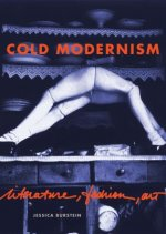 Cold Modernism