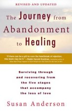 Journey from Abandonment to Healing: Revised and Updated