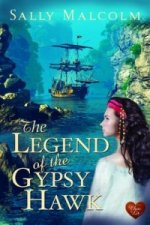 Legend of the Gypsy Hawk