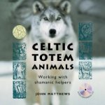 Celtic Totem Animals