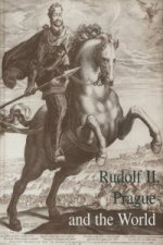Rudolf II, Prague and the World