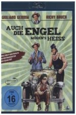 Auch die Engel mögen's heiß, 1 Blu-ray