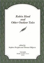 Robin Hood and Other Outlaw Tales