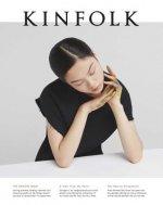 Kinfolk Volume 18