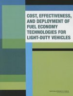 Cost, Effectiveness and Deployment of Fuel Economy Technolog