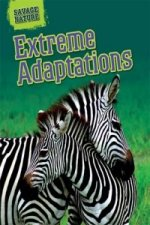 Extreme Adaptations