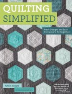 Quilting Simplified