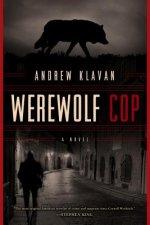 Werewolf Cop