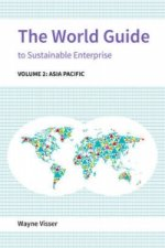 World Guide to Sustainable Enterprise
