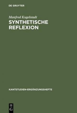 Synthetische Reflexion