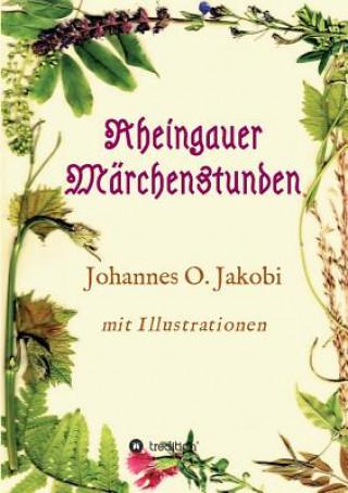 Rheingauer M rchenstunden