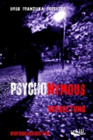 Psychonymous
