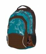Školní batoh - Dots teen